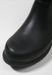 Viking - ADA - Wellies - black - 2