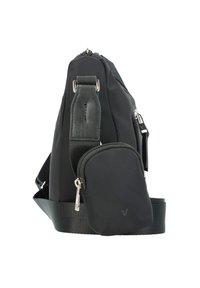 Roncato - Across body bag - nero - 3