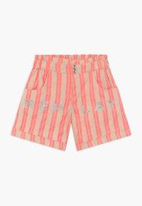 Replay - Shorts - pink - 0
