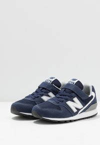 New Balance - YV996COR - Sneakers basse - pigment - 3