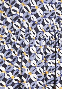 MAX&Co. - ROSATEA - Paitamekko - sky blue - 7