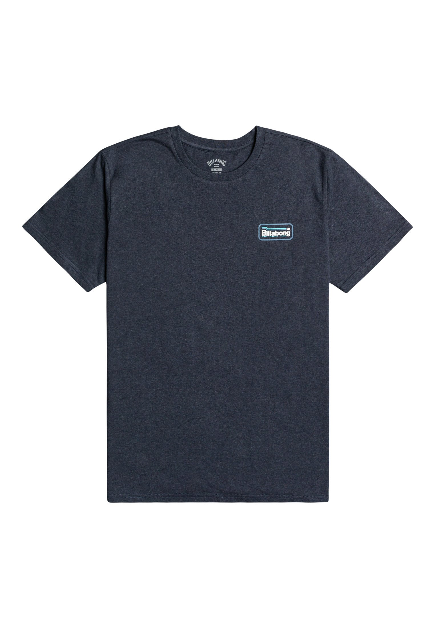 Homme WALLED  - T-shirt imprimé