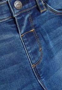Next - 2 PACK - Slim fit jeans - blue - 5