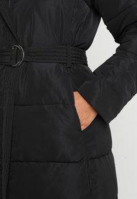 Anna Field - Trenchcoat - black - 5