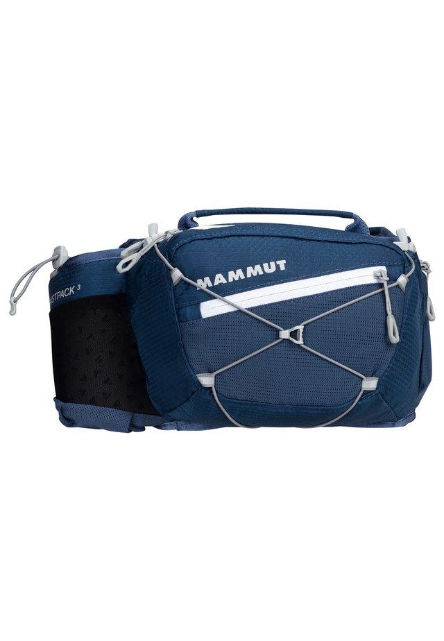 LITHIUM - Bum bag - jay