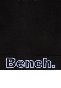 Bench - 3 PACK - Bustier - black/grey/white - 6