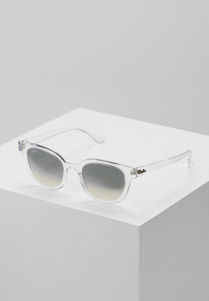 Ray-Ban - Sunglasses - transparent/grey