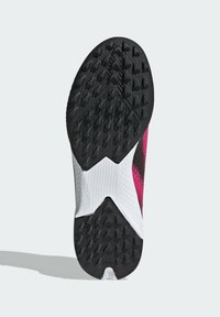 adidas Performance - Astro turf trainers - pink - 3