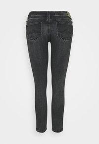 Pepe Jeans - LOLA - Jeans Skinny Fit - denim - 6