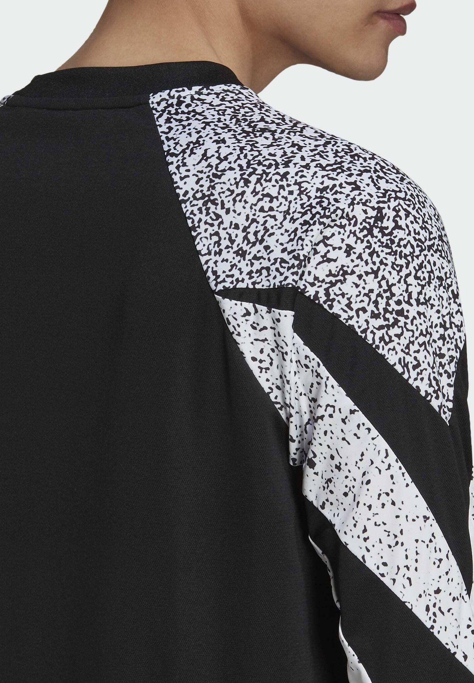 Men LS JERSEY - Long sleeved top