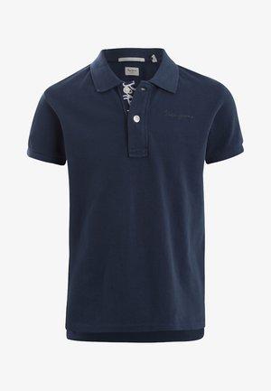 THOR - Polo shirt - ocean