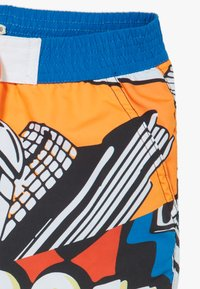 Billybandit - Swimming shorts - multicoloured - 3