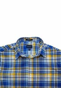 GANT - Shirt - blau - 2