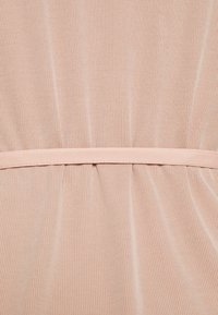 Etam - ELYSABETH - Pyjamashirt - rose poudre - 2