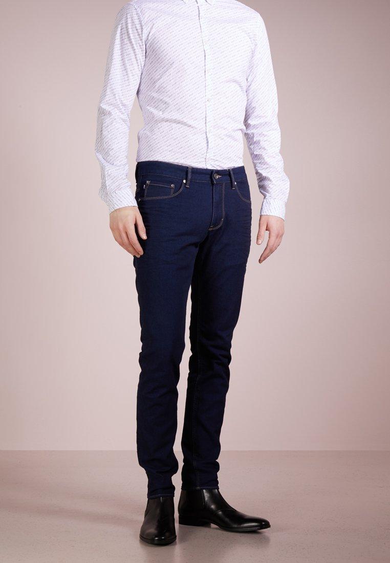 JOOP! Jeans - STEPHEN - Jeans slim fit - dunkelblau