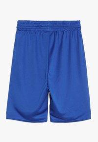 JAKO - MANCHESTER 2.0 - Sports shorts - royal - 1