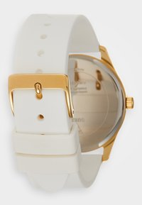 Guess - TREND - Watch - multi-coloured - 1