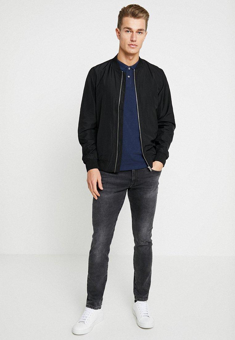 Men SEAHAM - Slim fit jeans