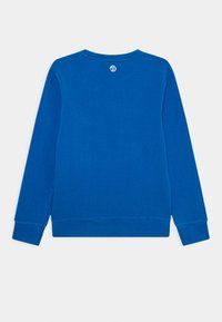 Vingino - LOGO CREW - Sweatshirt - pool blue - 1