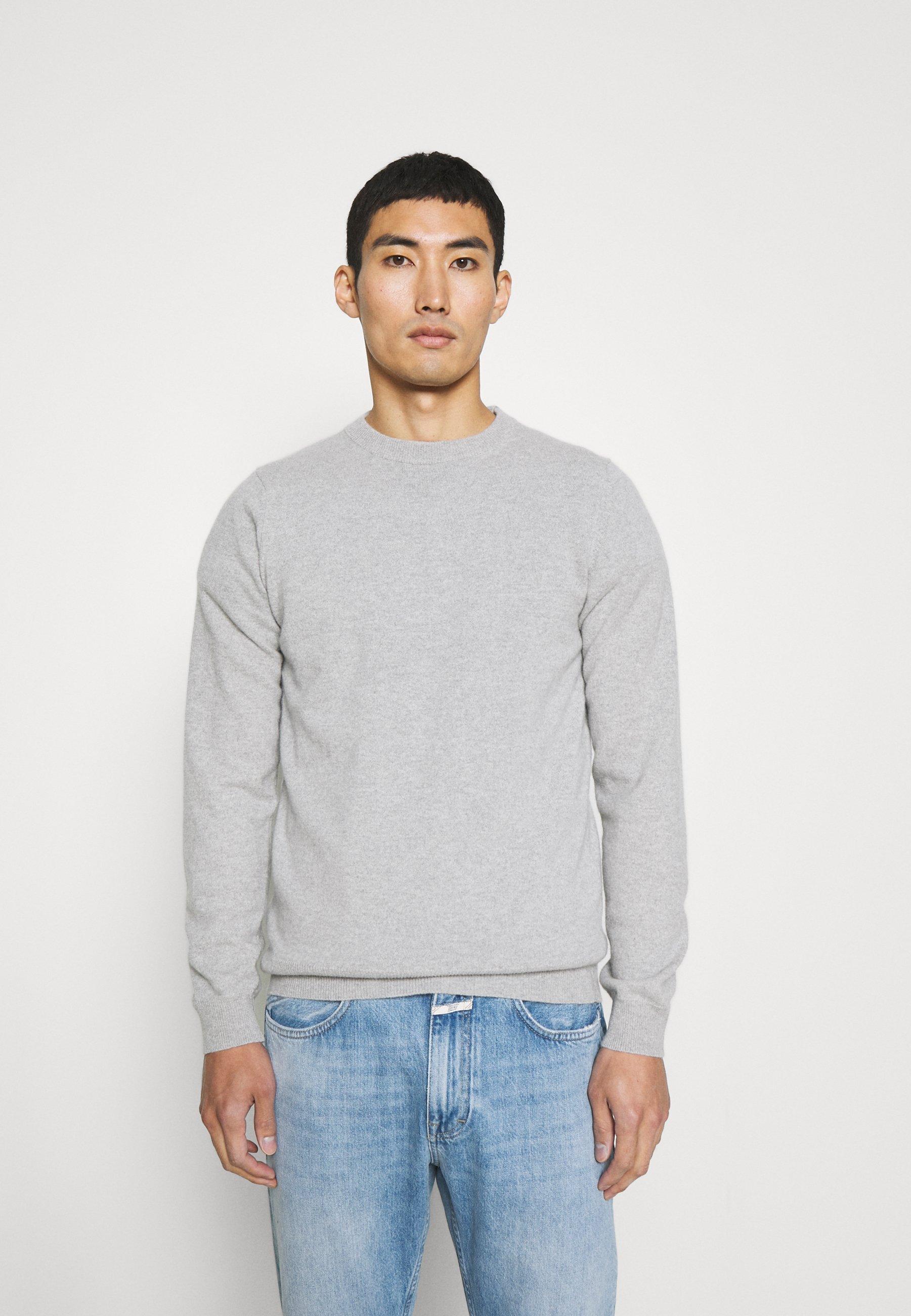 Homme GIRO LANA - Pullover