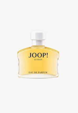 LE BAIN EAU DE PARFUM - Eau de Parfum - -