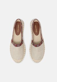 Anna Field - Loafers - sand - 4
