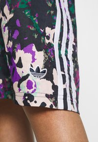 adidas Originals - BELLISTA SPORTS INSPIRED SKIRT - Spódnica ołówkowa  - multicolor - 5