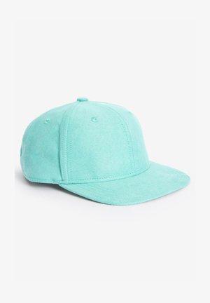 Cappellino - mint