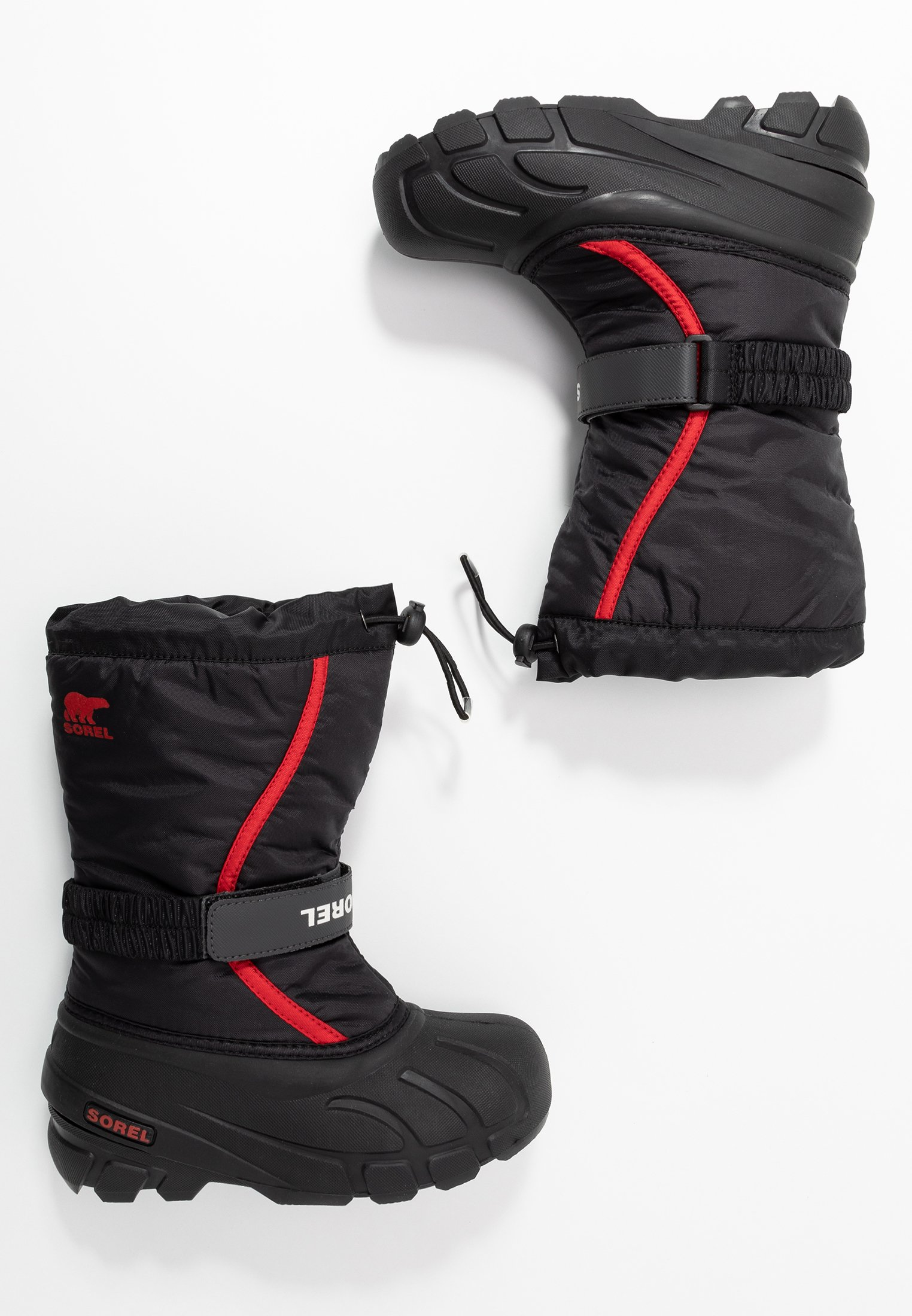 Kids YOUTH FLURRY UNISEX - Winter boots
