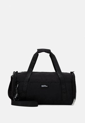 STOCKWELL - Sports bag - black