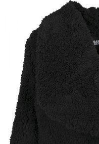 Urban Classics - Winter coat - black - 3