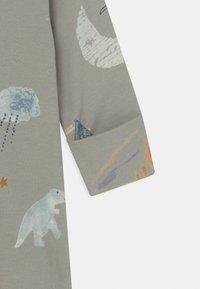 Marks & Spencer London - BABY 3 PACK - Sleep suit - multi-coloured - 3