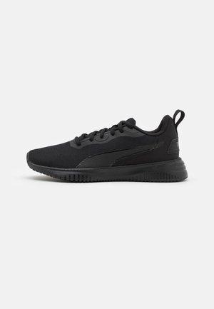 FLYER FLEX UNISEX - Sportovní boty - black