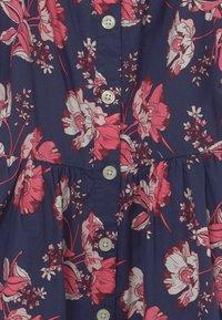 GAP - GIRL  - Shirt dress - dark blue - 2