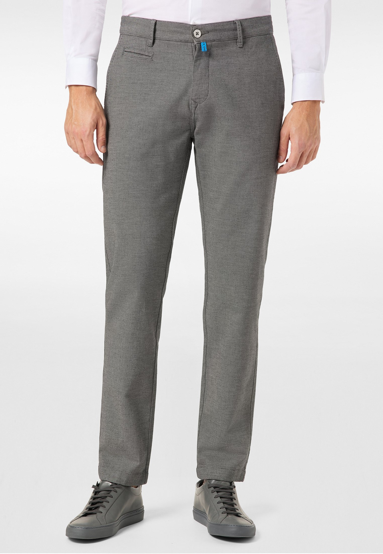 Homme MODERN FIT - Chino