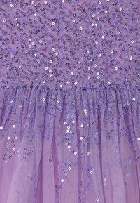 Staccato - SMU KID - Cocktail dress / Party dress - lilac - 2