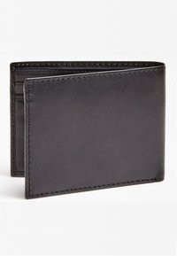 Guess - REILLY - Wallet - schwarz - 1