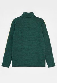 O'Neill - Fleece jacket - panderosa pine