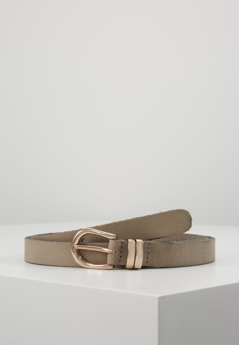 Legend - Belt - grey