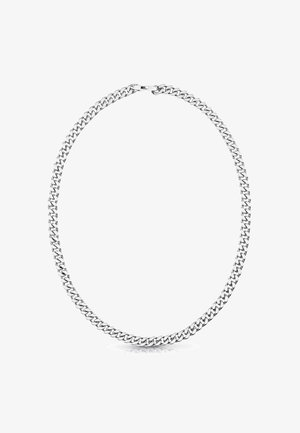 """KETTE """"HYPE"""" - Necklace - silber"""