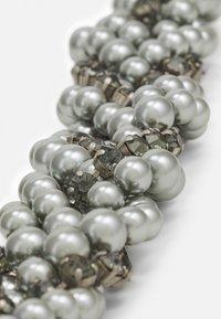 WEEKEND MaxMara - TIONE - Collana - silver-coloured - 3