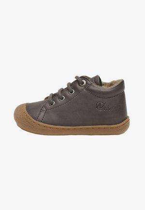 COCOON - First shoes - grey