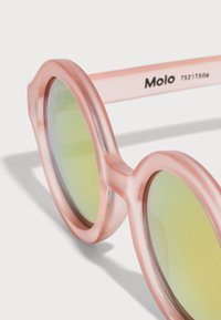 Molo - SHELBY - Sunglasses - fuchsia pink - 2