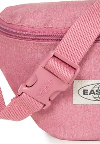 Eastpak - CONTEMPORARY - Bum bag - muted pink - 4