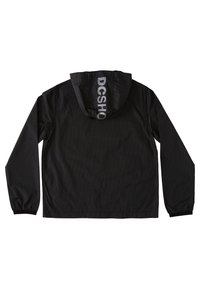 DC Shoes - Light jacket - black - 1