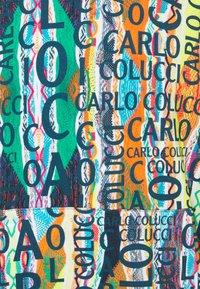 Carlo Colucci - Jumper - white/multi - 6