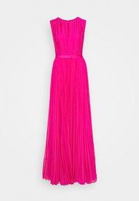 Pronovias - STYLE - Vestido de fiesta - azalea pink - 4