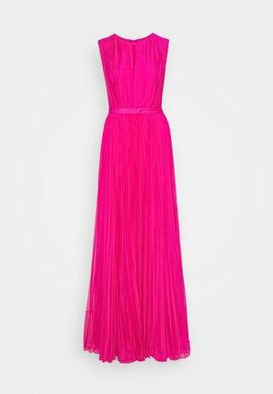 STYLE - Robe de cocktail - azalea pink