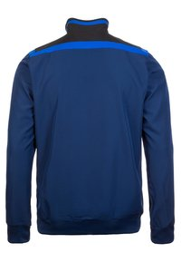 adidas Performance - TIRO 19 PRESENTATION TRACK TOP - Training jacket - dark blue - 1