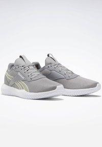 Reebok - REEBOK FLEXAGON ENERGY 2 SHOES - Sneakers - grey - 2